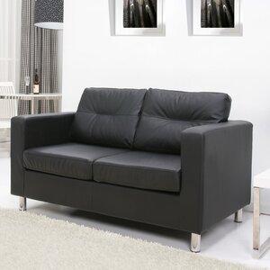 2-Sitzer Sofa Star von Leader Lifestyle