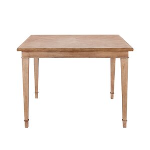 Marie Dining Table by Madison Park Signat..