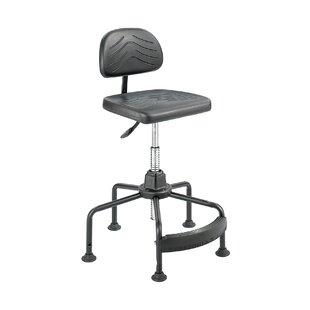 Aspiring Pneumatic Lifting Stool Beauty Stool Work Bench Bar Swivel Chair Beauty Salon Chair Master Chair Furniture