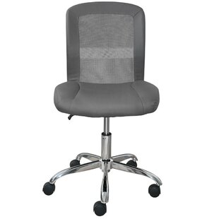 Serta Desk Chair | Wayfair
