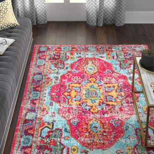 Girls Room Rugs Wayfair