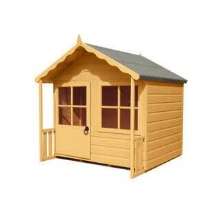 Heavy Duty 4 Ft Tall Double Bay Log Store With Various Options Quality And Quantity Assured Yard, Garden & Outdoor Living