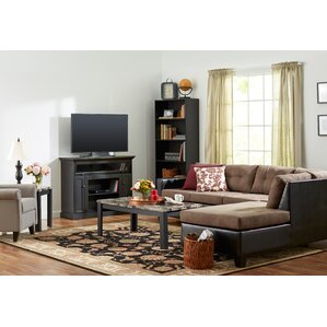 brewster sectional - L Shaped Sectional