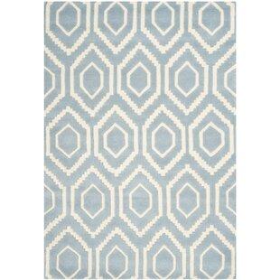 Teppiche In Blau Teppichgrosse M Bis 140 Cm X 200 Cm Zum