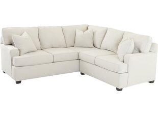 Grey Sectional Sofas | Joss & Main