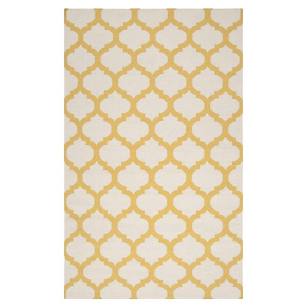 Geometric Rugs You Ll Love Wayfair