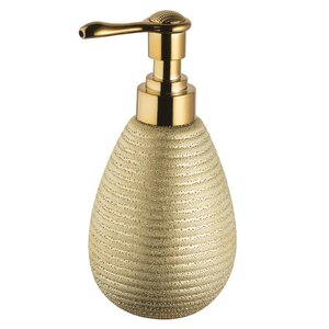Gold Bathroom Accessories Uk gold bathroom accessories | wayfair.co.uk