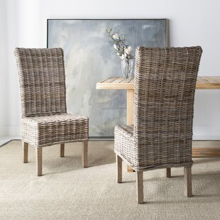 Nella Dining Chair (Set of 2)