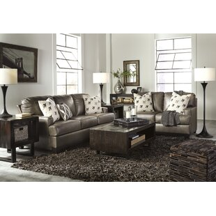 Queen Anne Living Room Sets | Wayfair