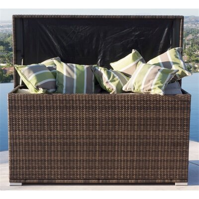 Deck Boxes Amp Patio Storage You Ll Love In 2019 Wayfair