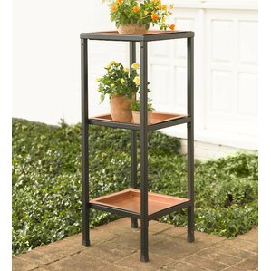 Plant Stands & Tables You\'ll Love
