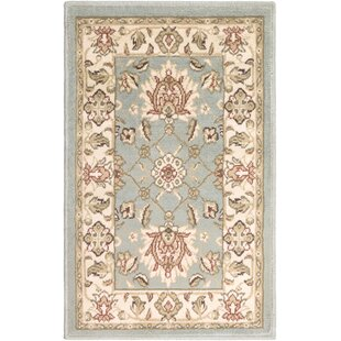 8 by 10 area rugs. Boyer Beige Area Rug 8 By 10 Rugs