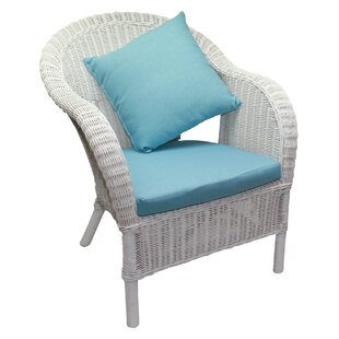 Jasper Tub Chair