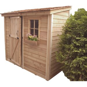 Spacesaver 8 Ft 7 In W X 4 Ft 7 In D