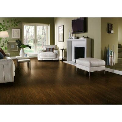 Armstrong Flooring Rustics 5 X 47 X 12mm Ash Laminate Flooring In