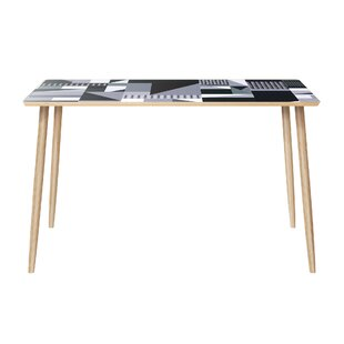 Gamino Dining Table