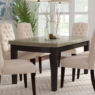 60 Inch Dining Table Set