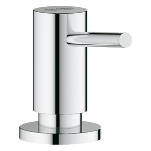 Bathroom Soap Dispenser Sets | Wayfair