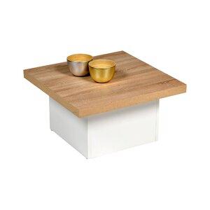 Couchtisch Happy von Alfa-Tische