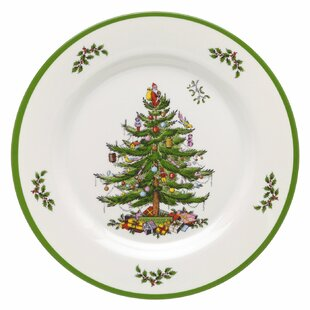 Melamine 11  Dinner Plate  sc 1 st  Wayfair & Deep Dinner Plates | Wayfair