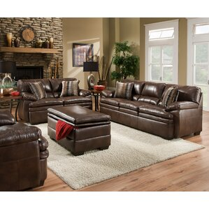 Granby Configurable Living Room Set by Loon ..