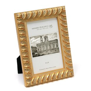 7d77bf74fa7 Antique All Picture Frames