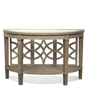 Parkdale Console Table