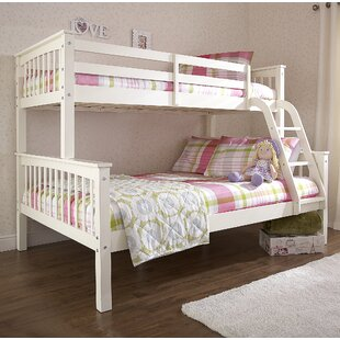 bed top slat girl for bunk over girls smile twin beds tent bedrooms