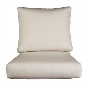Outdoor Seat Cushions 18 X 17 | Wayfair
