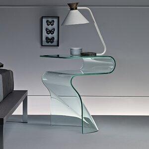 Nachttisch Toki von FIAM ITALIA