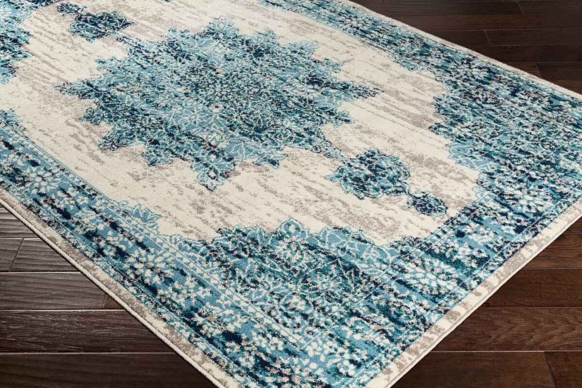 blue pdx reviews ponce medium mistana wayfair area graybright rugs bright rug gray