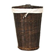 Hampers & Baskets