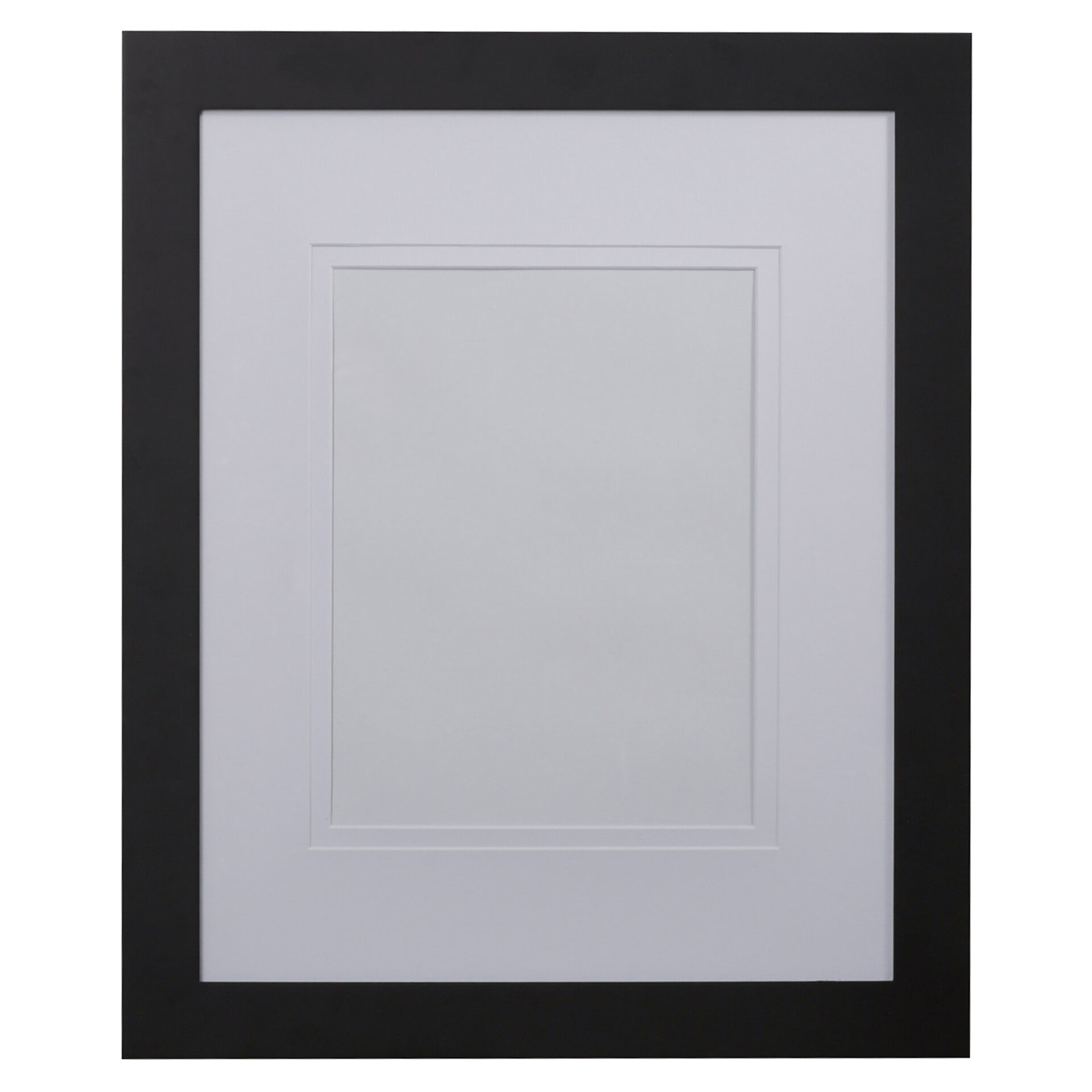 Malden manhattan picture frame reviews wayfair jeuxipadfo Images