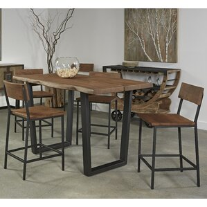 Casper Counter Height Dining Table by Uni..