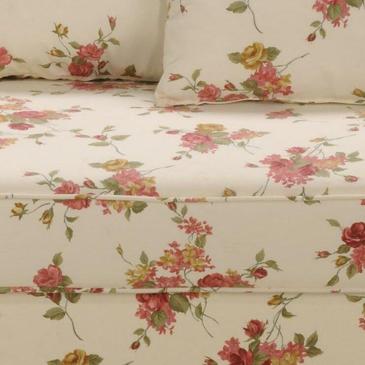 max winzer recamiere selma mit schlaffunktion links ausgerichtet. Black Bedroom Furniture Sets. Home Design Ideas
