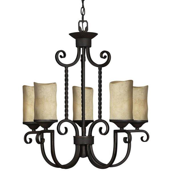 Hinkley lighting chandeliers youll love aloadofball Choice Image