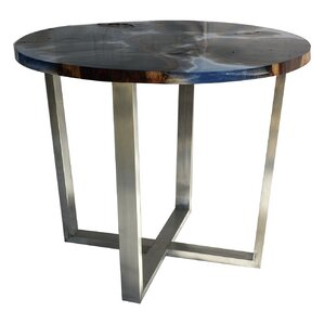 Milone Dining Table by Orren Ellis