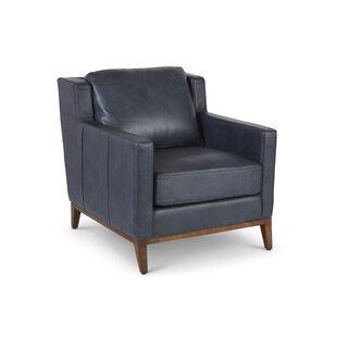 Cornish Armchair