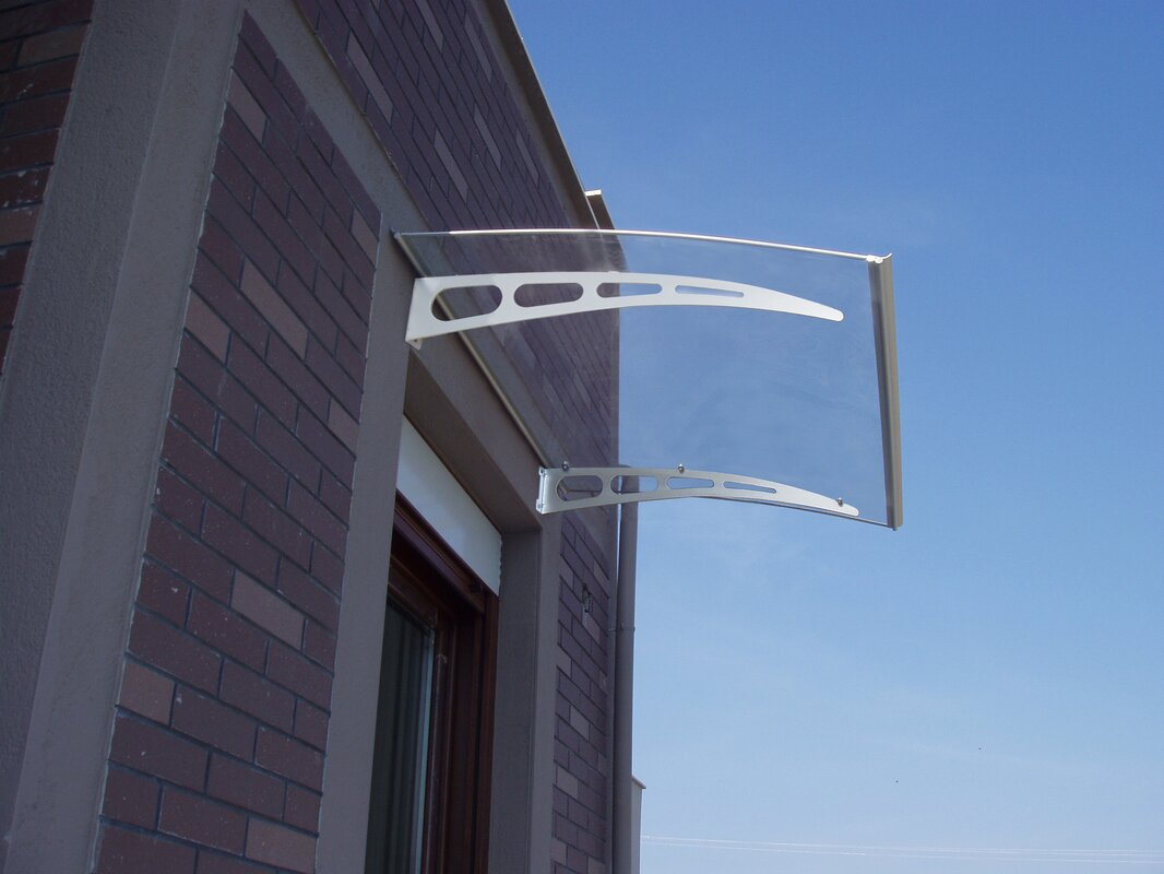 Advaning Pa Series 5 Ft W X 3 Ft D Window Amp Door Awning