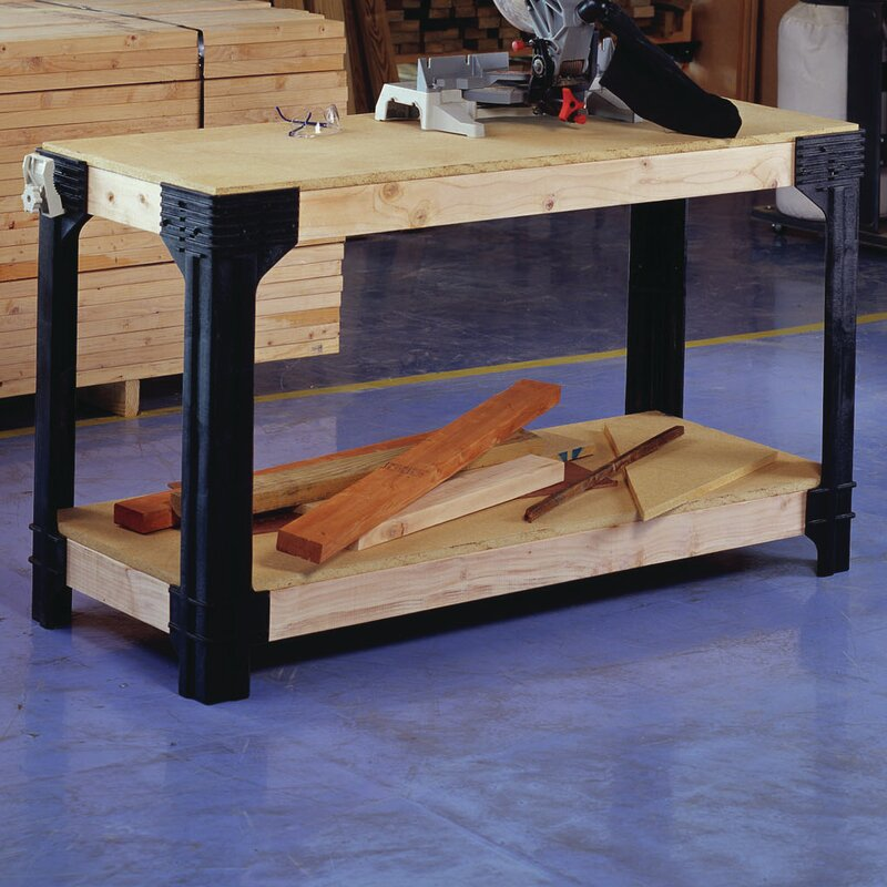 Remarkable Workbench Table Legs Download Free Architecture Designs Rallybritishbridgeorg