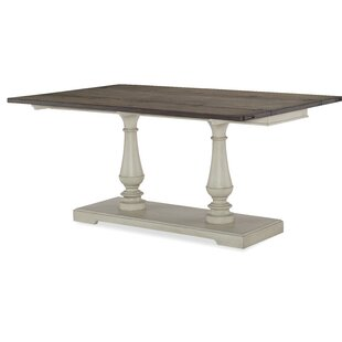 Flip Top Console Dining Tables Wayfair