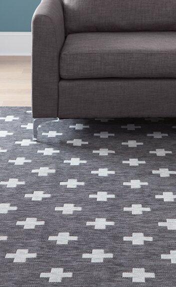 Modern & Contemporary Flooring   AllModern