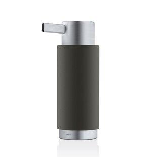 modern bathroom accessories. Save Modern Bathroom Accessories W