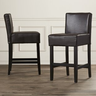 Kassik 24 Bar Stool (Set Of 2) Great Reviews