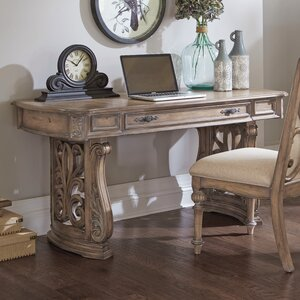 Apremont Writing desk