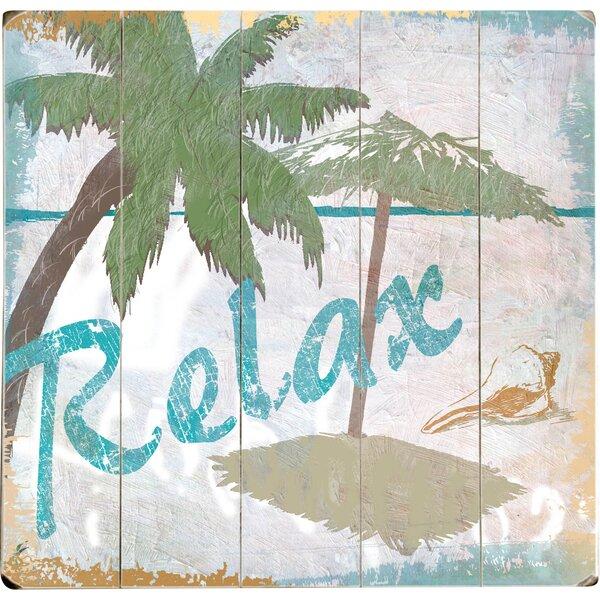 Excellent Relaxing Wall Art | Wayfair VU29