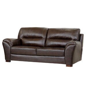 Pennington Sofa by Darby Home Co