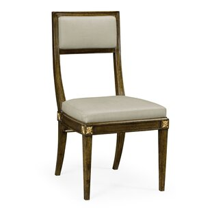 Cambridge Upholstered Dining Chair (Set of 2)