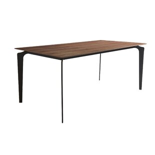 Maguire Dining Table
