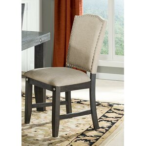 Ilana Parsons Chair (Set of 2) by Loon Peak